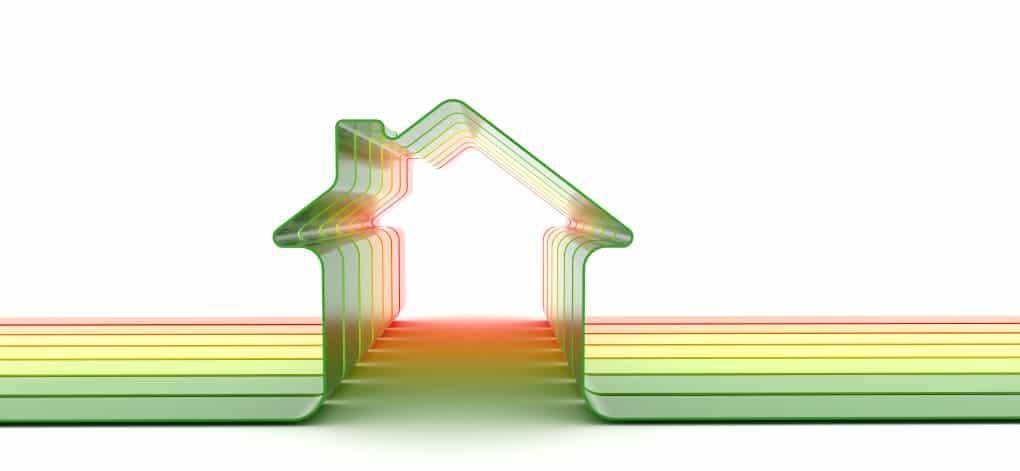 Κωττίδης Αχιλλέας - Εξοικονόμηση ενέργειας